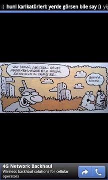 Karikaturoid