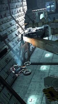 摩托竞技 Xtreme Wheels