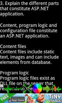 Oracle DBA面试问题