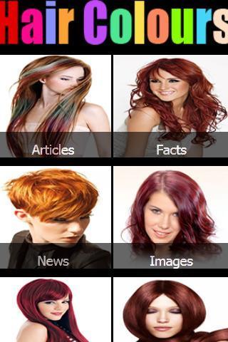怎么辫发的工具辫头发分享展示