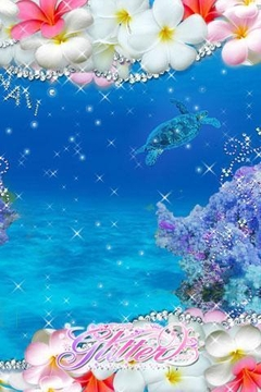E-Glitter Wallpaper Free