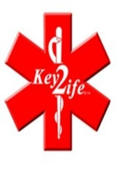MY KEY2LIFE