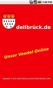 dellbrück.de