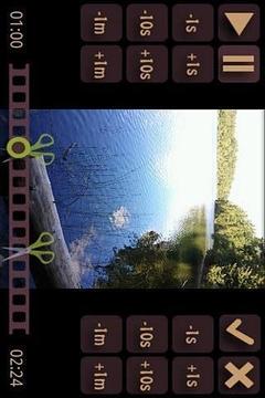Telling Photos