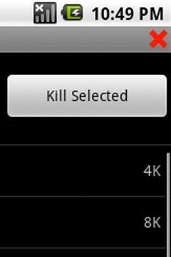 Free Task Killer
