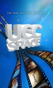 UCCSPACE