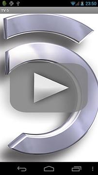TV5 Turkey