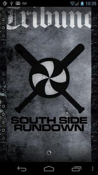 South Side Rundown