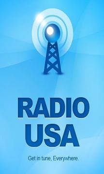 tfsRadio USA
