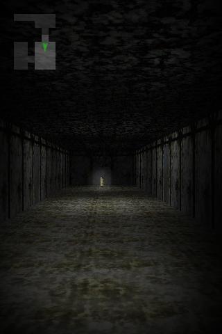 僵尸逃出迷宫