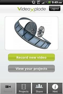 VideoXplode
