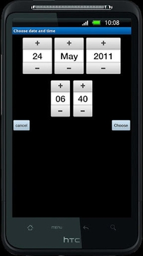CamControl Android