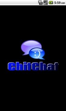 ChitChat Free