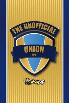 Union App