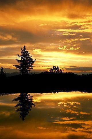 美丽的风景壁纸6下载|美丽的风景壁纸6手机版_最新的6