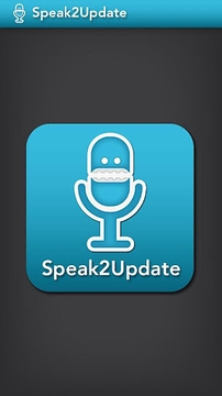Speak 2 Update