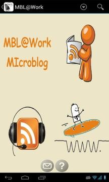 MBL@Work