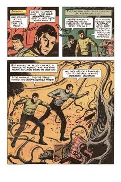 Star Trek Sampler