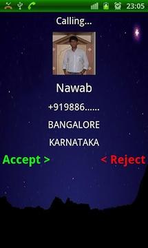 Phone Locator(Indian mobile)