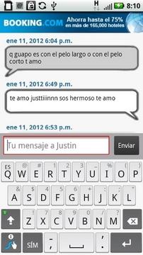Justin-Bieber-CF