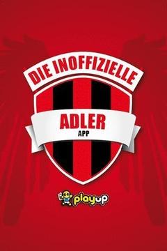 Adler App