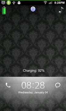 MIUI_V2_B_FreeMagicLockerTheme