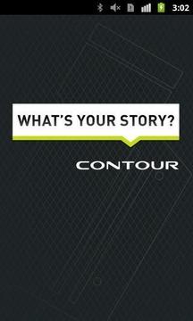 Contour Connect