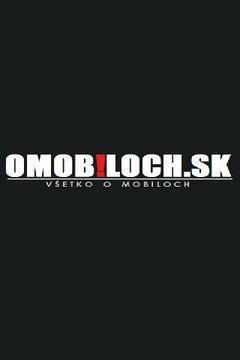 OMOBILOCHSK
