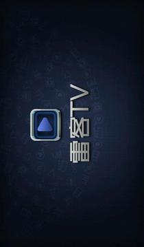雷客KTV