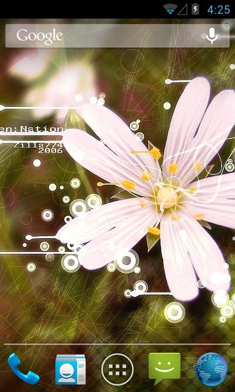 桌面壁纸-自然风景_安卓桌面壁纸-自然风景免费下载