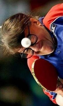 奥运搞笑瞬间