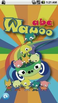 Wauoo-abc