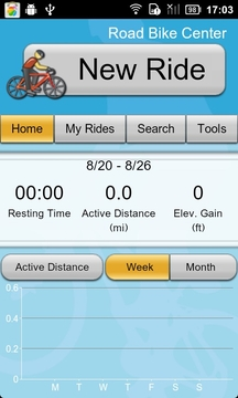 AllSport GPS FREE