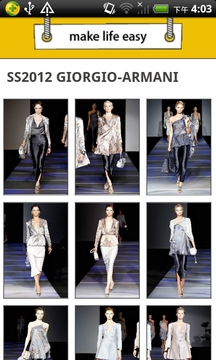 SS2012 Fashion Week-02