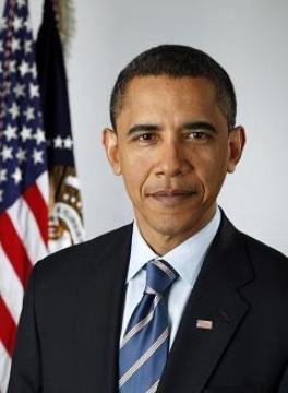 奥巴马胜选演讲
