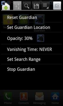 GameGuardian游戏修改器 Game Guardian