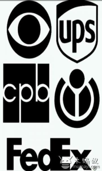最热品牌企业