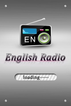 Global English Radio