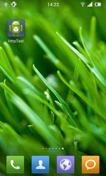 Http测试工具