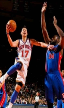 NBA资讯