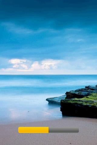 海天交融风景壁纸下载|海天交融风景壁纸手机版_最新