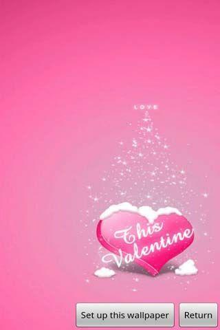 浪漫爱情-主题壁纸下载 浪漫爱情-主题壁纸手机版_-版