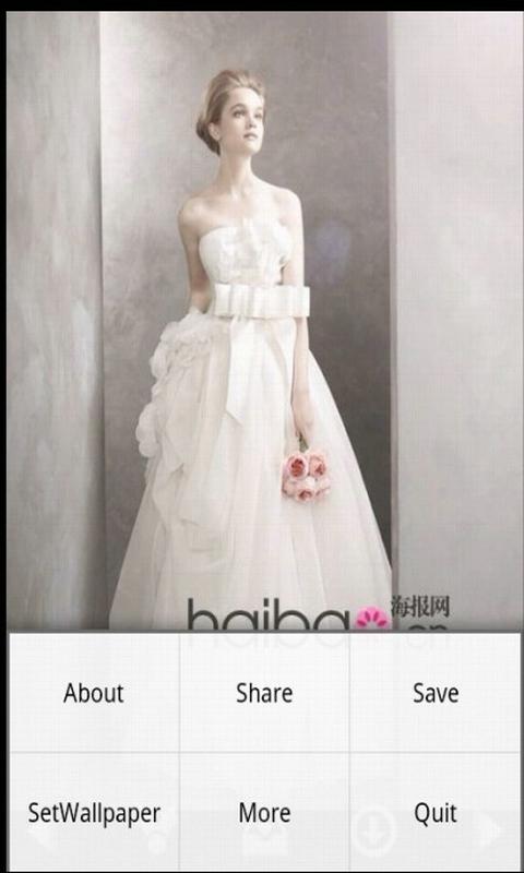 唯美婚纱壁纸下载_唯美婚纱壁纸手机版_最新唯美婚纱