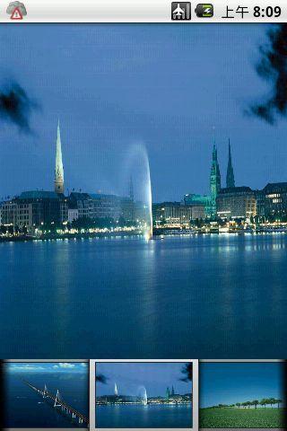 0] 软件说明:一个瑞士风景系列壁纸,内含瑞士高清风景壁纸,带给您舒适