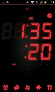 早起闹钟-免费版汉化版