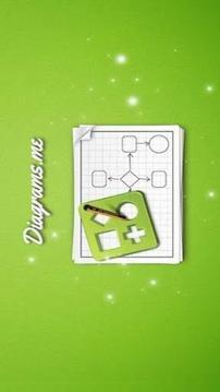 绘图编辑器 Diagrams