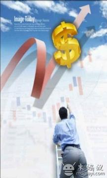 金融行业资讯