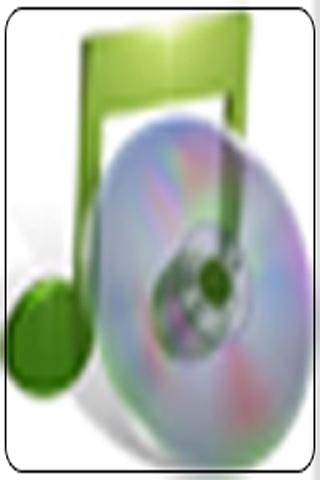 酷听100音乐播放器