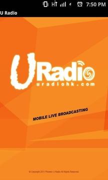 U Radio