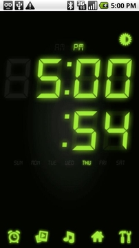 超级闹钟 Better Alarm Clock Pro